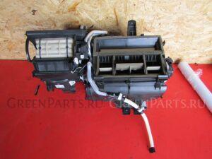 Печка на Toyota Avensis AZT251 2AZ-FSE 007265