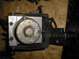 Блок abs на Nissan X-Trail NT30 QR20DE 012260