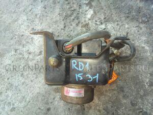Блок управления abs на Honda CR-V RD1 B20B 1531