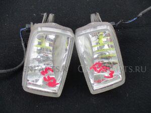 Туманка на Honda STEP WAGON RF3 22393