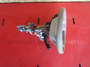 Руль на Toyota Raum NCZ20 1NZ-FE 0064116