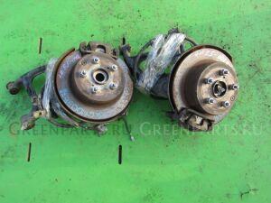 Суппорт на Toyota Cresta JZX100 6015578