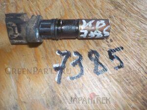 Датчик положения коленвала на Toyota Vitz NCP95 2NZ-FE 7385