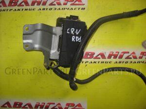 Блок предохранителей на Honda CR-V RD1, RD2 B20B 38230-S01-003