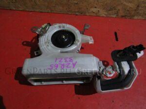Печка на Toyota Noah AZR65 1AZ-FSE 0053321