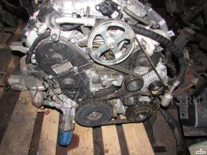 Катушка зажигания на Honda Legend KB1 J35A