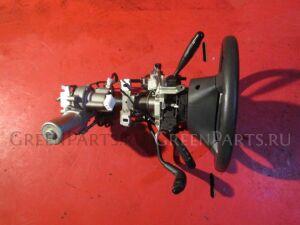 Переключатель поворотов на Toyota Passo KGC10 1KR 0157083