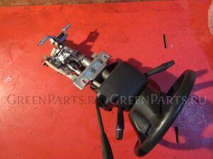 Шлейф-лента air bag на Nissan Serena PC24 SR20DE 129833