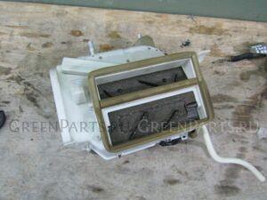 Радиатор кондиционера на Subaru Lancaster BH9 EJ25 050198