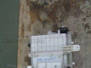 Радиатор кондиционера на Toyota Isis ZNM10 1ZZ-FE 0021960