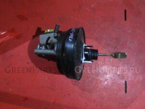 Главный тормозной цилиндр на Subaru Forester SG5 EJ205DX 041989