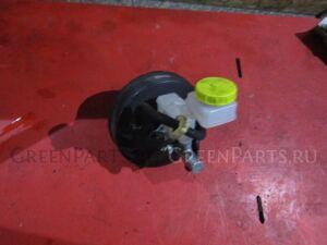Главный тормозной цилиндр на Nissan Primera WTP12 QR20-DE 032101