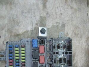 Блок предохранителей на Honda Odyssey RB1 K24A 3206752