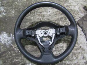 Руль на Toyota Vitz SCP90 2SZ-FE 5019888