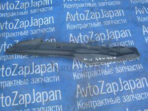 Подкрылок на Toyota ALLION,PREMIO ZZT240 1ZZ-FE