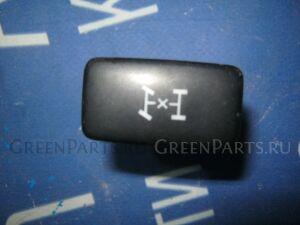 Кнопка на Toyota Land Cruiser Prado GRJ120 evro