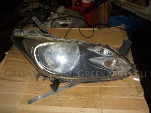 Фара на Honda Freed GB3 L15A 100-22838