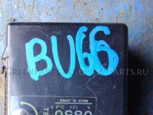 Реле на Toyota Dyna BU66 14B 24v