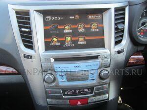 Монитор на Subaru Outback BRF, BR9 EZ36 SO2689