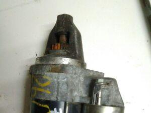 Стартер на Honda Airwave GJ1 L15A 2602
