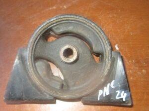 Подушка двигателя на Nissan Serena PNC24 QR20