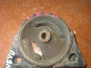 Подушка двигателя на Nissan Ad VEY11 YD22