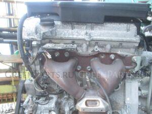 Двигатель на Suzuki SX4 YA11S M15A 1195875