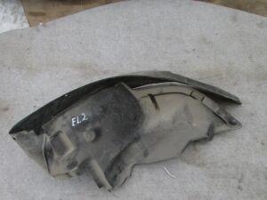 Подкрылок на Honda Orthia EL2