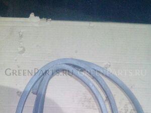 Уплотнительная резинка на Mazda Bongo Friendee SGLR WLT