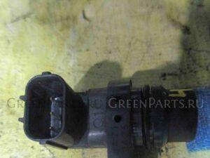 Датчик положения коленвала на Mazda Axela BL5FP ZY-VE ZJ01-04-26, J5T30471