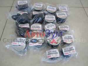Подушка кузова на Toyota Land Cruiser HDJ101, FZJ100, FZJ105, HDJ100, HZJ105, UZJ100 1HDT, 2UZFE, 1HZ, 1HDFTE, 1FZFE