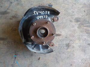 Ступица на Toyota Vista SV40 3SFE