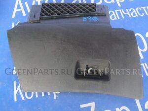 Бардачок на Bmw 5 SERIES E39 M52B25 evro