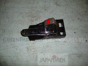 Ручка двери внутренняя на Toyota Vista SV55