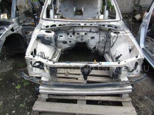Жесткость бампера на Subaru Forester SG5 EJ205DX 025771