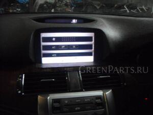 Монитор на Honda Legend KB1 39810-SJA-J01
