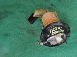 Топливный насос на Toyota Estima ACR30 2AZ 77020-28010