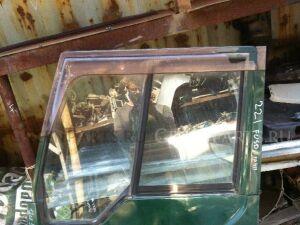 Дверь на Mitsubishi FUSO FP411DR 550937