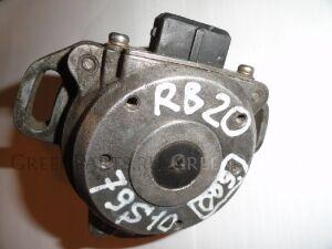 Датчик положения коленвала на Nissan SKYLINE, CEFIRO, LAUREL, CEDRIC, STAGEA, 300ZX, R31, R32, R33, A31, C32, C33, C34, Y33, AWC34, Z31 RB20D, RB20DT, RB25D, RB20DE, RB20DET, RB25DE, RB2 T4T90176, 2373179S10, 2373179S00,2373158S10,237315