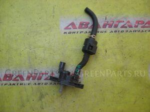 Вакуумный клапан на Honda Civic Hybrid FD3 LDA 36162-RMX-A01