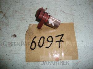 Датчик положения коленвала на Subaru Forester SF5 EJ202 6097