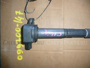 Катушка зажигания на Honda CR-V RD5 K24A 30520-R40-007
