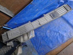 Решетка радиатора на Mazda Titan WGLAF SL