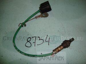 Лямбда-зонд на Mazda Premacy CREW LF 8734