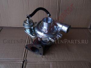 Турбина на Toyota Hiace 2KD-FTV 17201-30030