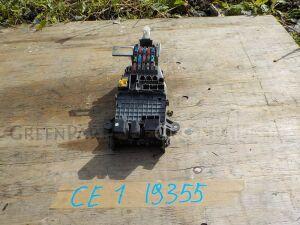 Блок предохранителей на Honda Accord CE1 F22B