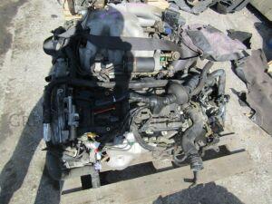 Катушка зажигания на Nissan March AK12 CR12DE 132657