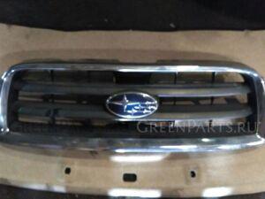 Решетка радиатора на Subaru Forester SG5 EJ20 91121SA020