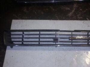 Решетка радиатора на Toyota Corona ST170