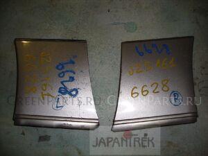 Накладка на крыло на Toyota Aristo JZS161 6628